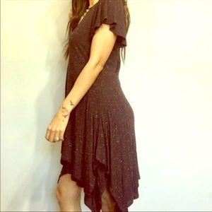Dresses & Skirts - Anthropologie Dolan Dress Medium